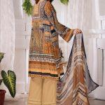 kashish-by-zebaish-digital-printed-embroidered-lawn-collection-2021-zsh21k-06-_1_.jpg