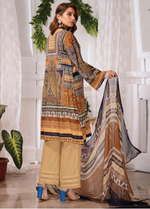 kashish-by-zebaish-digital-printed-embroidered-lawn-collection-2021-zsh21k-06-_2_.jpg