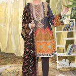 malhar-by-adan-s-libas-embroidered-swiss-voile-collection-2021-chapter-2-al21m-de-12-_1_.jpg