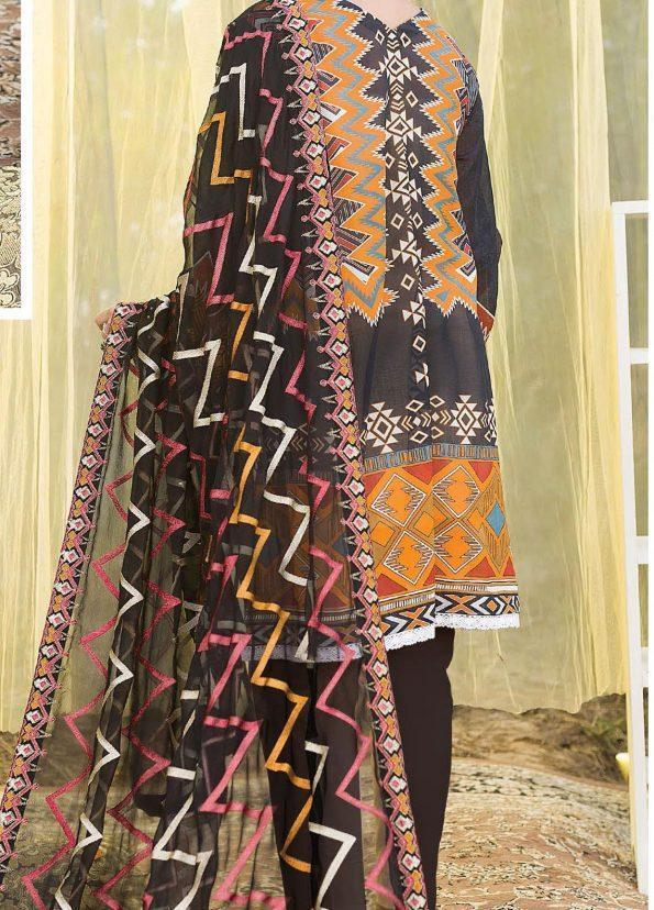 malhar-by-adan-s-libas-embroidered-swiss-voile-collection-2021-chapter-2-al21m-de-12-_2_.jpg