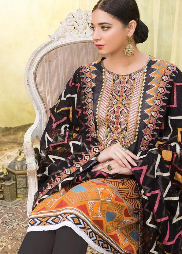 malhar-by-adan-s-libas-embroidered-swiss-voile-collection-2021-chapter-2-al21m-de-12-_3_.jpg