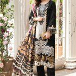 manara-luxury-lawn-collection-2021-by-kahf-mna21k-06-tinsel-tonight-_1_.jpg