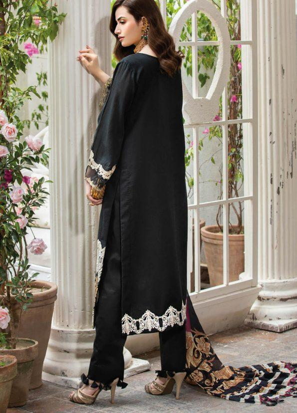 manara-luxury-lawn-collection-2021-by-kahf-mna21k-06-tinsel-tonight-_2_.jpg