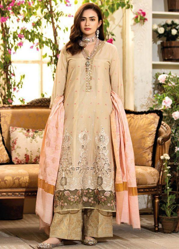 manara-luxury-lawn-collection-2021-by-kahf-mna21k-08-gala-affair-_1_.jpg