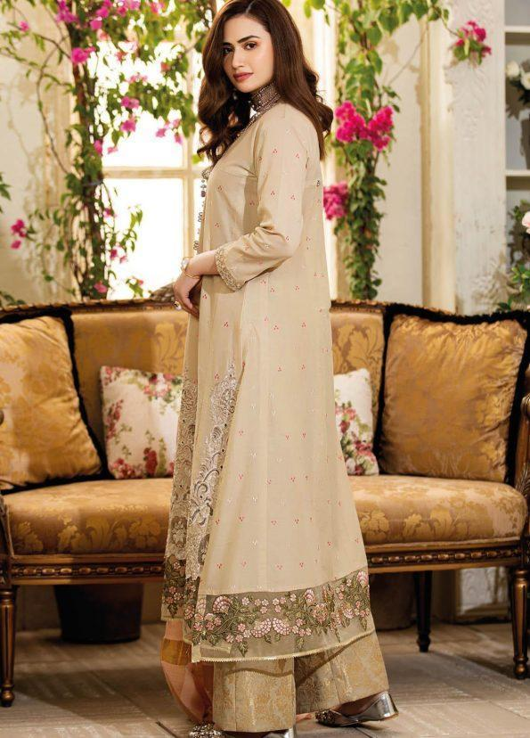 manara-luxury-lawn-collection-2021-by-kahf-mna21k-08-gala-affair-_2_.jpg